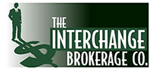 Interchange Brokers